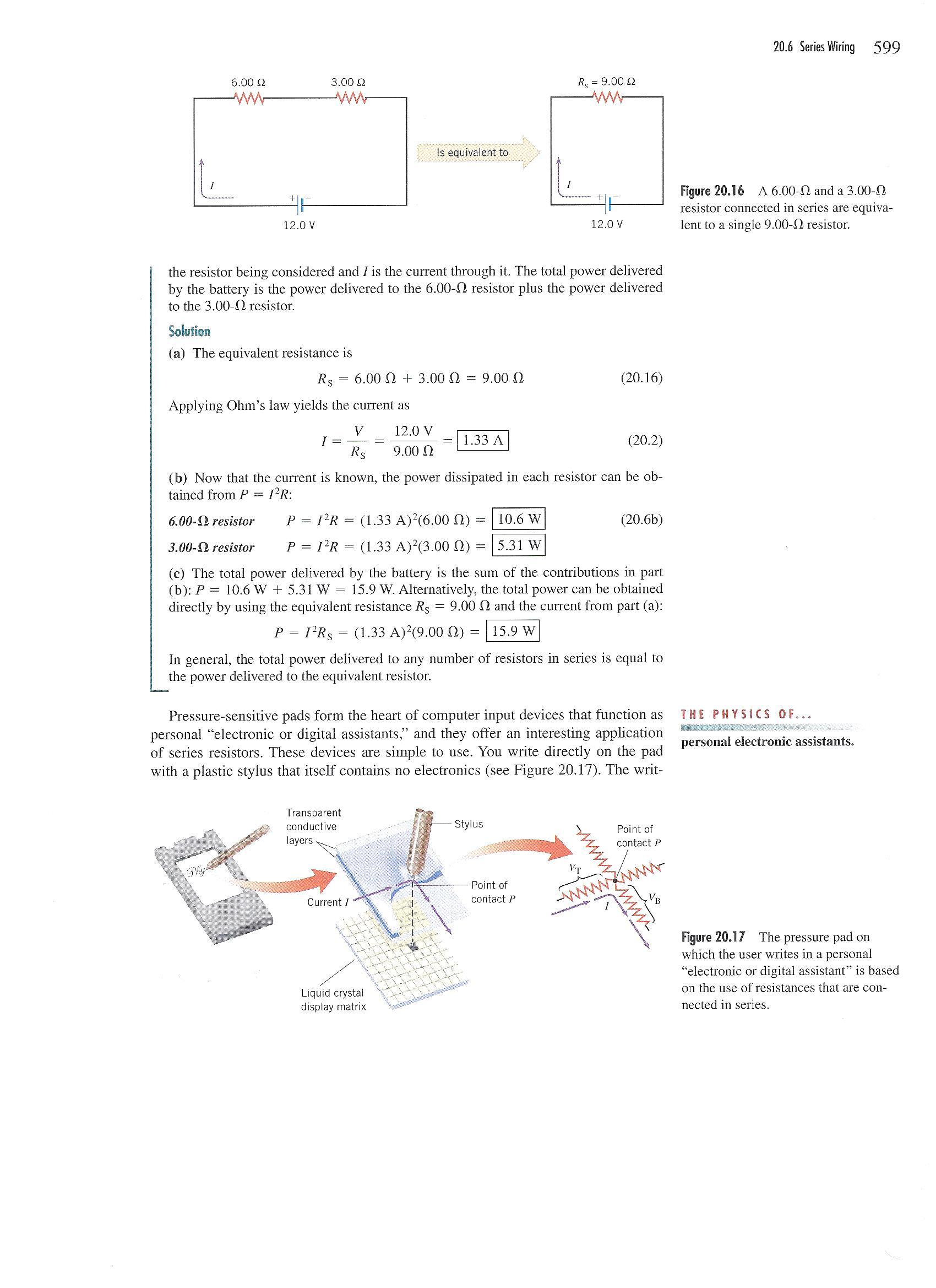 Wiring Diagram Chapter 20 And Schematics Ch Kohler Command Electric Circuits Ppt Source Part B