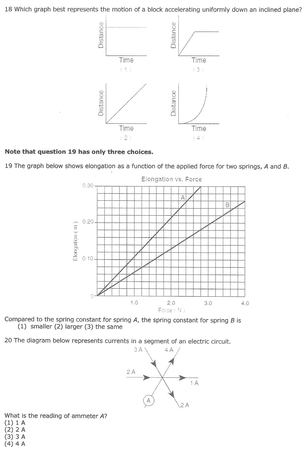 Comprehensive-Regents-Preparation-Quiz-L