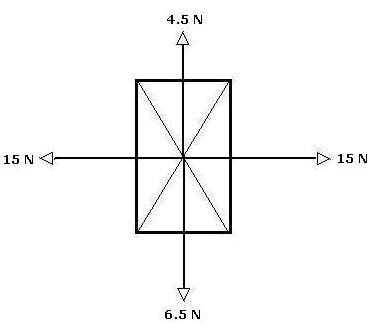fnet diagram