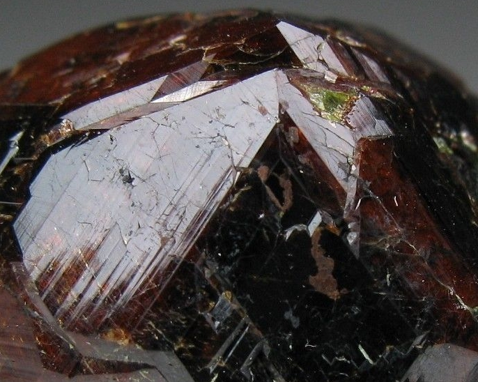 Andradite_Page_3