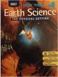 Worksheet Holt Earth Science Worksheets earth science high school textbook online 4th using the exploring web