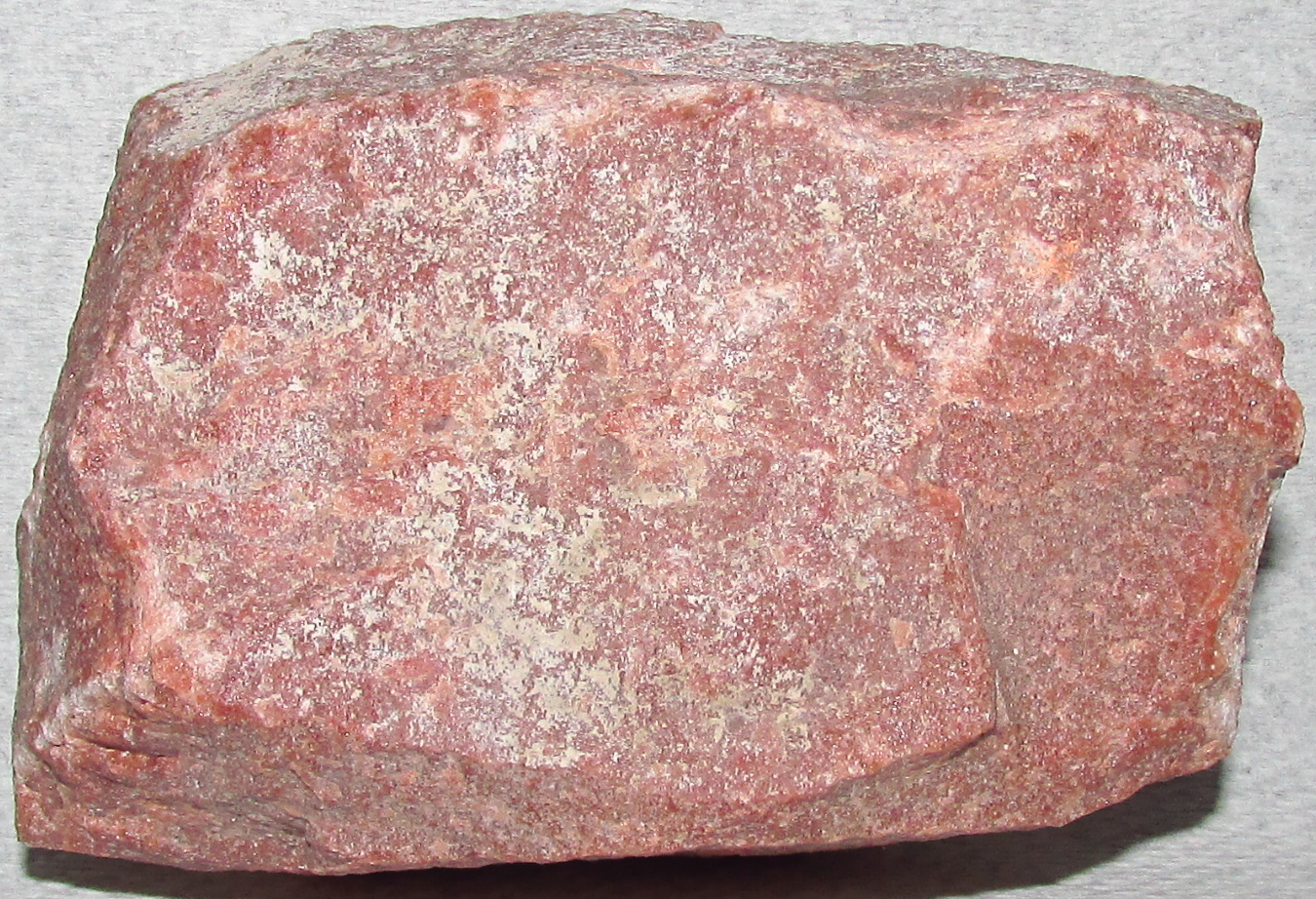 What Are Some of the Uses of Quartzite  Referencecom