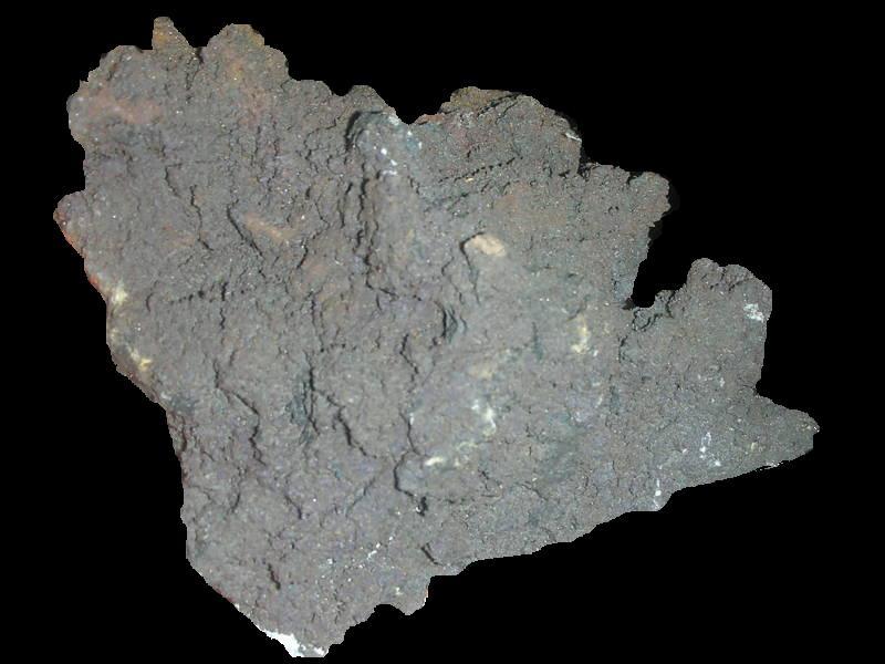 Strombolian Eruption Strombolian Eruptions That
