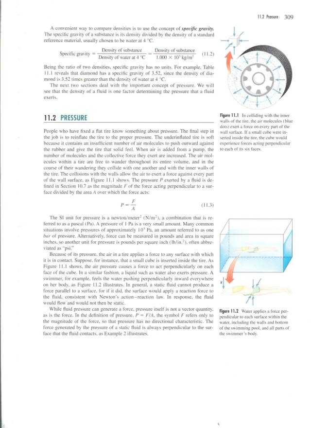 Introduction To Physics 9th Edition Cutnell And Johnson Pdf