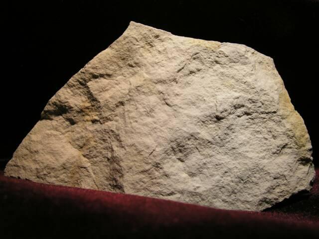 external image Limestone~~element10.jpg